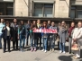 Акция у ГосДумы за запрет притравок - 22.05.2017
