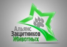 3D-Star-Logo-Flag