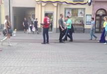 vlcsnap-2014-06-07-23h08m07s220