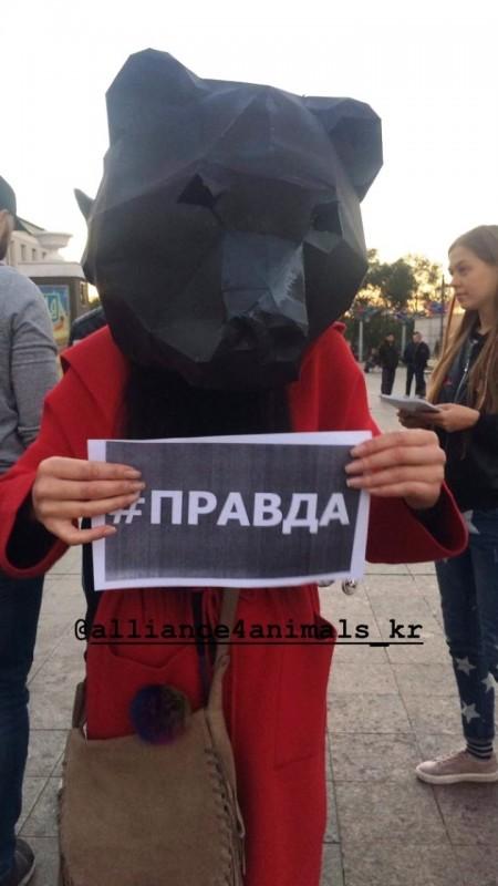 NFrOvAt9KJI