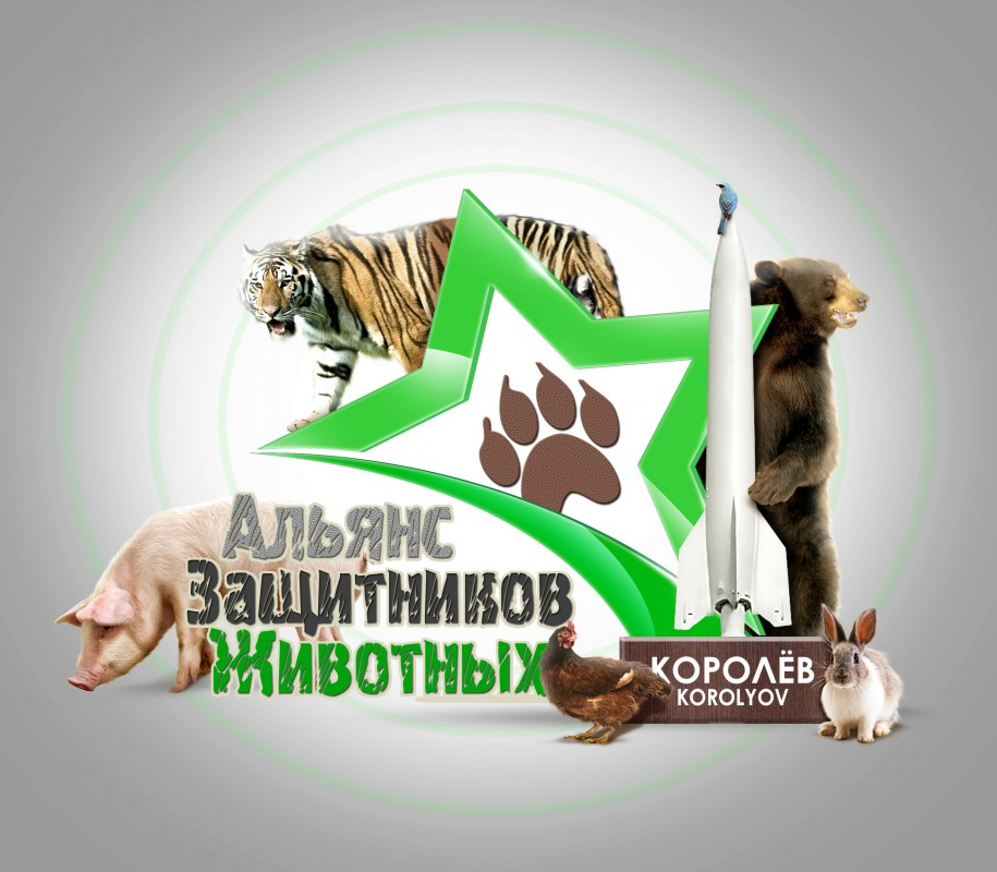 3D-Star-Logo_Korolyov_animals
