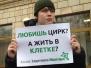 Оккупай Запашных - 06.01.2014