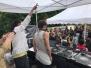 UrbanVeganFest 2017 - 02.07.2017