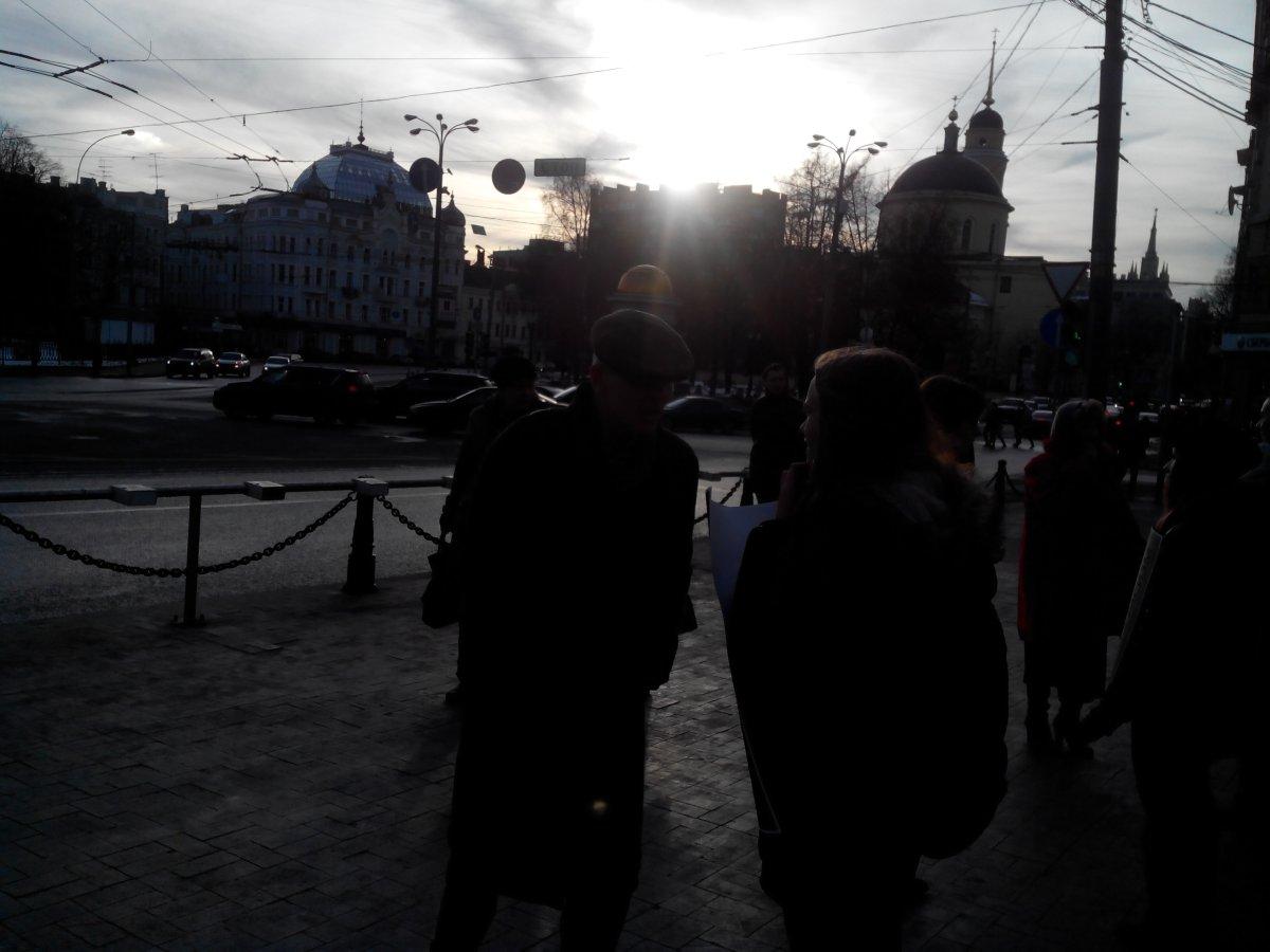 IMG_20140321_183230