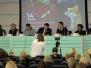 Всероссийская конференция - 14.01.2018