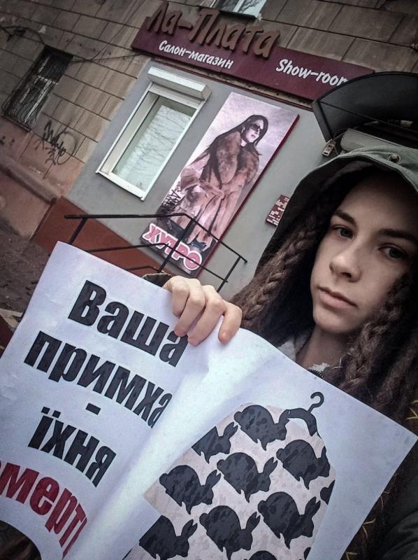 Антимех-2019-в-КР