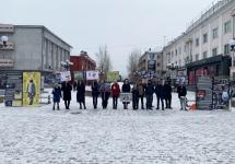 Антимех-2019-в-Бурятии