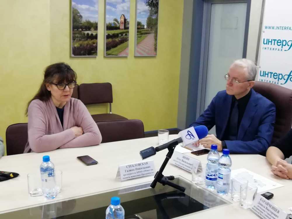 Зоозащитная-конференция-в-белгородском-Интерфаксе