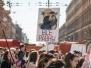 Марш в защиту животных-2019