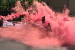Ждите протестов на FIFA 2018 - 11.05.2018